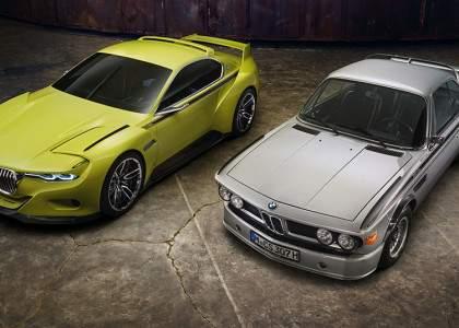 BMW-3.0-CSL-Hommage-1