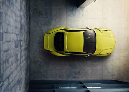 BMW-3.0-CSL-Hommage-11