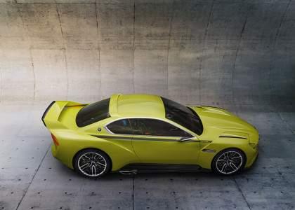 BMW-3.0-CSL-Hommage-12