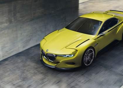 BMW-3.0-CSL-Hommage-13
