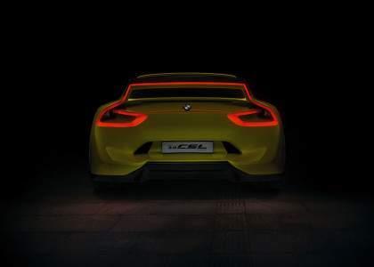 BMW-3.0-CSL-Hommage-14