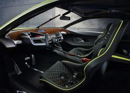 BMW-3.0-CSL-Hommage-15