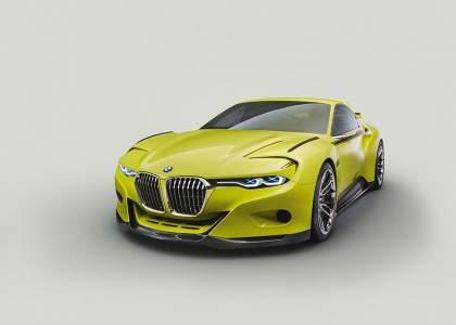 BMW-3.0-CSL-Hommage-2