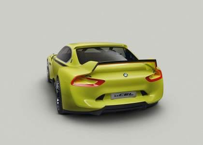 BMW-3.0-CSL-Hommage-3