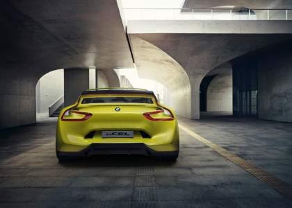 BMW-3.0-CSL-Hommage-6