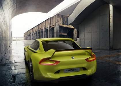 BMW-3.0-CSL-Hommage-7