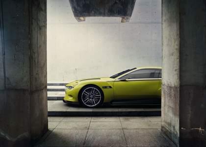 BMW-3.0-CSL-Hommage-9