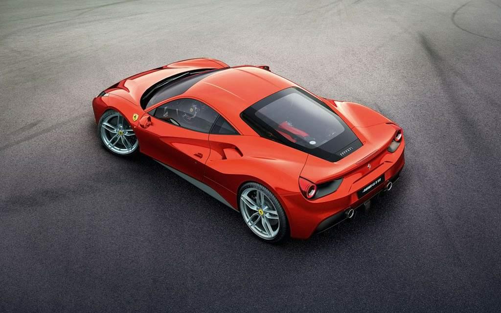 Ferrari-488-GTB-2