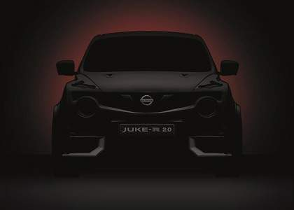 Nissan Juke-R 2.0 Nismo-22