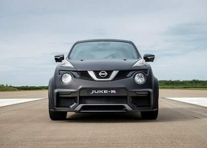 Nissan Juke-R 2.0 Nismo-03