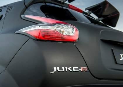 Nissan Juke-R 2.0 Nismo-20