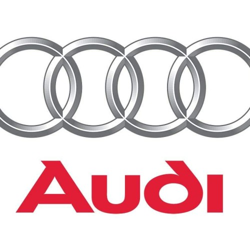 Informe de Responsabilidad Social Corporativa del Grupo Audi 2015