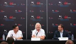 DS Virgin Racing-ARTÍCULO