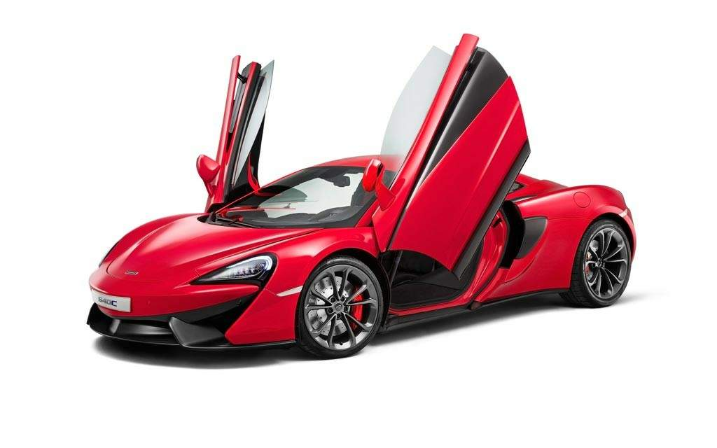 McLaren-540C-Coupe-2