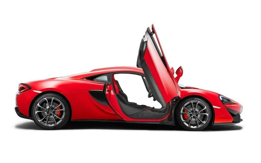 McLaren-540C-Coupe-3