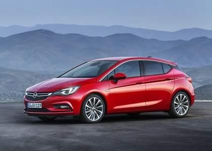 Nuevo-Opel-Astra-2015_GALERÍA 2