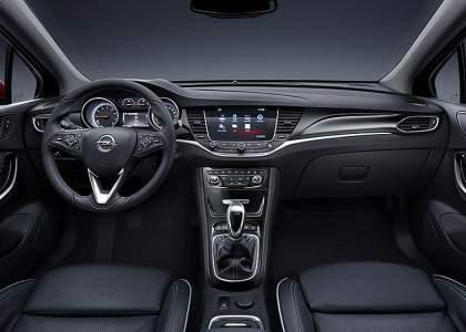 Nuevo-Opel-Astra-2015-GALERÍA 5