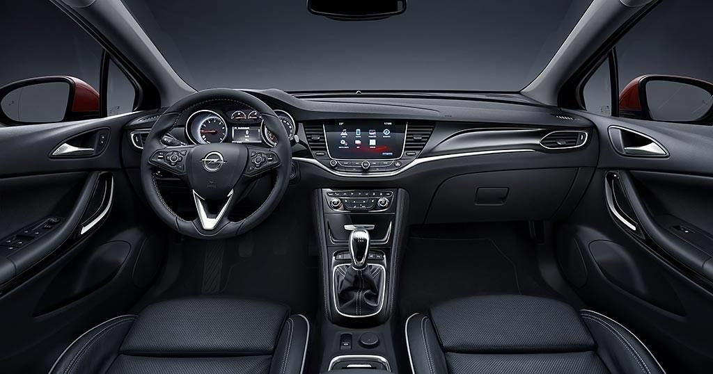 Nuevo-Opel-Astra-2015_ARTÍCULO 2