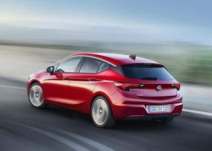 Nuevo-Opel-Astra-2015-GALERÍA 4