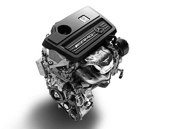 Mercedes-Benza Clase A-artículo 2