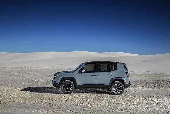 Jeep Renegade Trailhawk-articulo 01