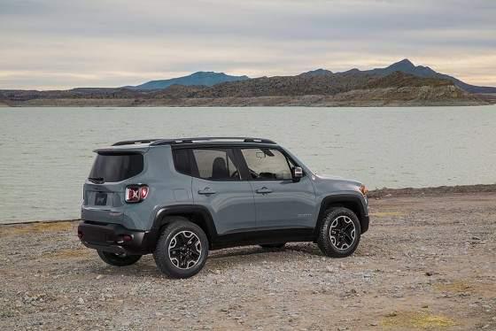 Jeep Renegade Trailhawk-articulo 02