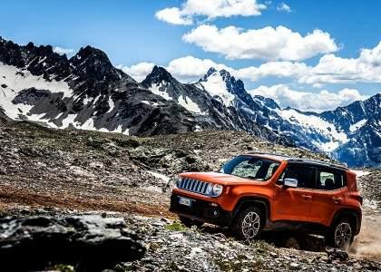 141205_Jeep_Renegade_02