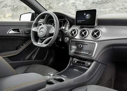Mercedes-Benz CLA Shooting Brake-07