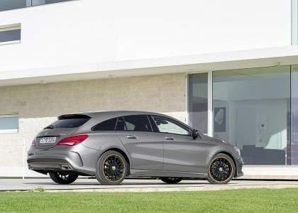 Mercedes-Benz CLA Shooting Brake-05