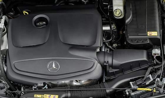 Mercedes-Benz CLA Shooting Brake-articulo 04
