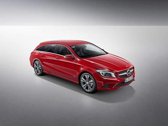 Mercedes-Benz CLA Shooting Brake-articulo 02