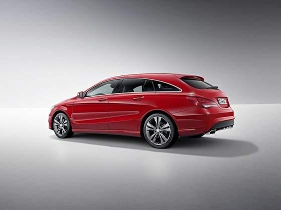 Mercedes-Benz CLA Shooting Brake-articulo 01