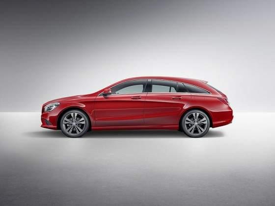 Mercedes-Benz CLA Shooting Brake-articulo 05