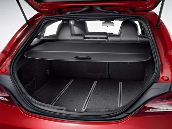 Mercedes-Benz CLA Shooting Brake-articulo 06