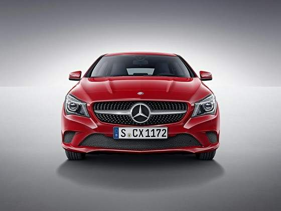 Mercedes-Benz CLA Shooting Brake-articulo 03