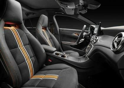 Mercedes-Benz CLA Shooting Brake-08