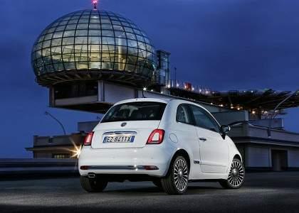 Fiat 500 2015 berlina-TRASERA