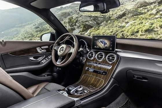 Mercedes-Benz GLC-articulo 04