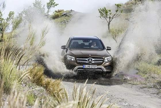 Mercedes-Benz GLC-articulo 02