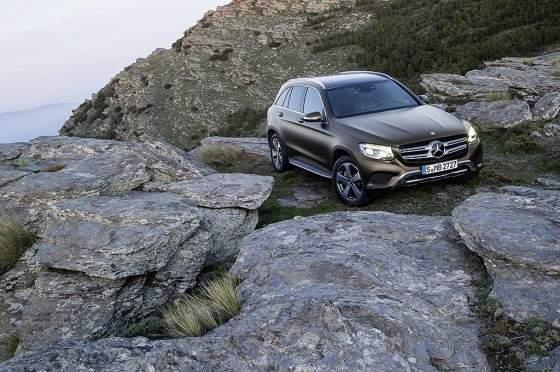 Mercedes-Benz GLC-articulo 01