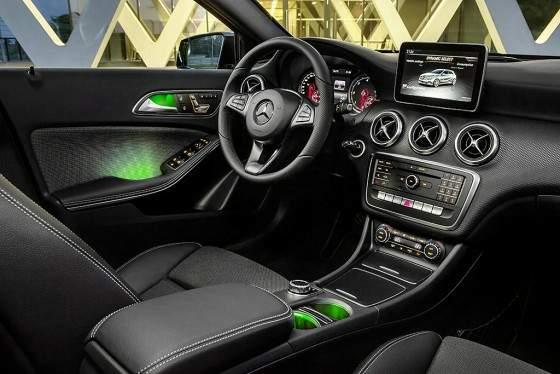 Mercedes-Benza Clase A-artículo 4