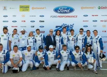 24 Horas de Ford-01