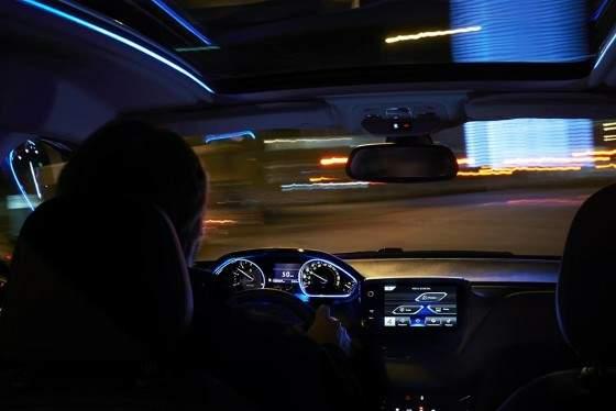 Peugeot-2008-Crossway-interior
