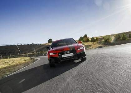 Audi RS 7 piloted driving concept-05