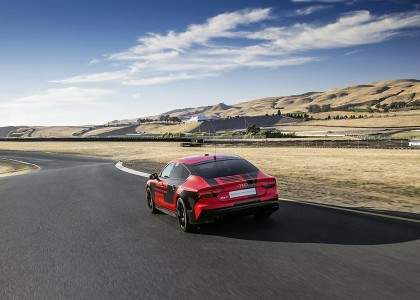Audi RS 7 piloted driving concept-06
