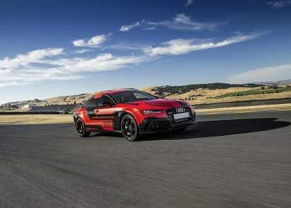 Audi RS 7 piloted driving concept-04