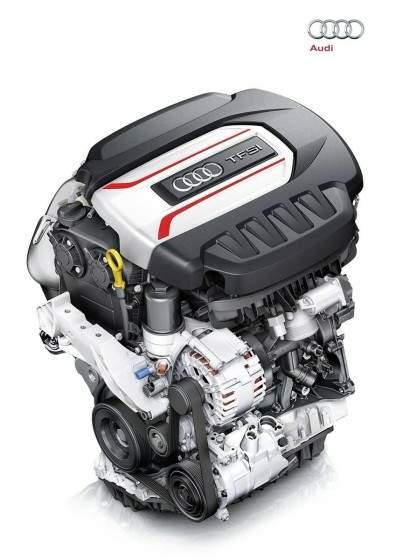 Audi TTS Roadster-articulo 3