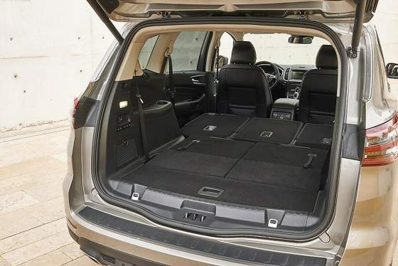 Ford S-MAX_4