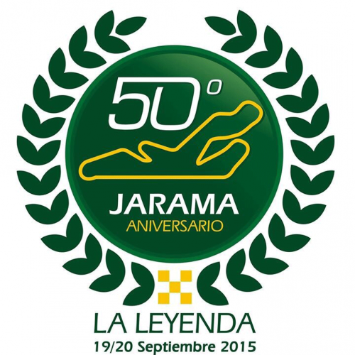 Celebración 50 aniversario del Jarama