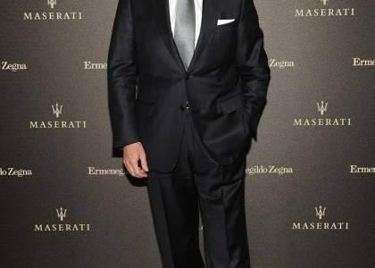 Maserati_Zegna_Harald Wester